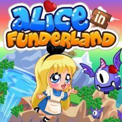 Alice in Funderland