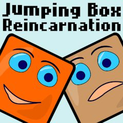 Jumping Box Reincarnation