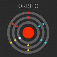 Orbito
