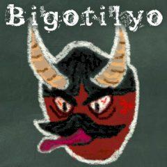 Bigotilyo a Love Story