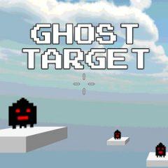 Ghost Target