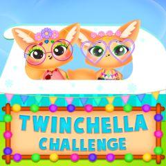 Twinchella Challenge