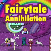 Fairytale Annihilation