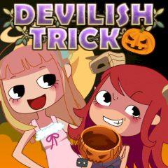 Devilish Trick