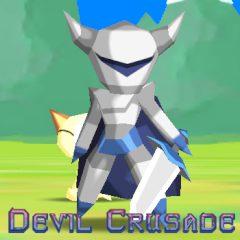 Devil Crusade