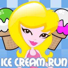 Ice Cream Run