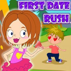First Date Rush