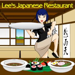 Lee's Japanese Restaurant
