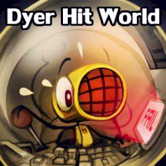 Dyer Hit World