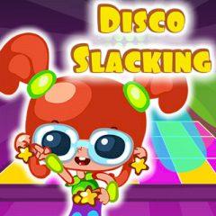 Disco Slacking