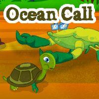 Ocean Call