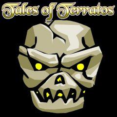 Tales of Terratos