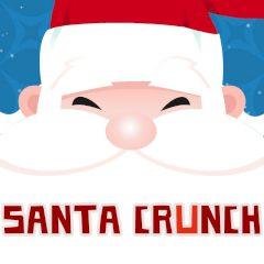 Santa Crunch