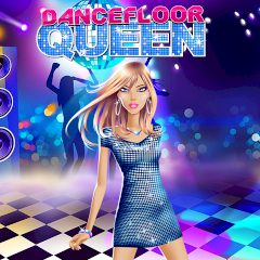 Dancefloor Queen