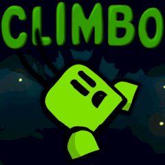 Climbo