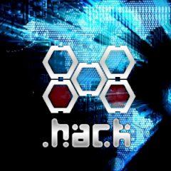 dotHack