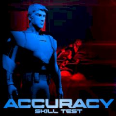 Accuracy. Skill Test
