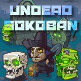 Undead Sokoban