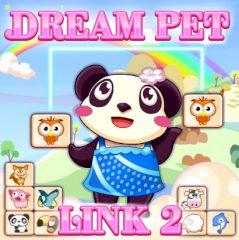Pet Dream Link 2