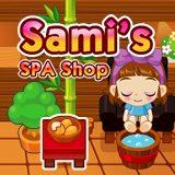 Sami's Spa Shop