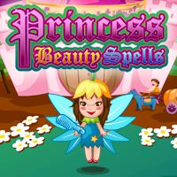 Princess Beauty Spells