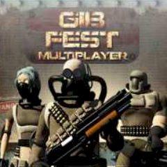 Gib Fest