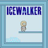 Icewalker