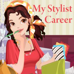 My Stylist Career
