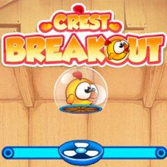 Crest Breakout