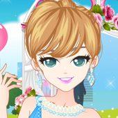 Best Bride Makeover