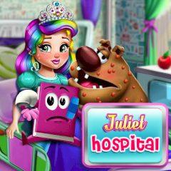 Juliet Hospital