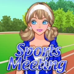 Sports Meeting