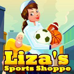Liza's Sports Shoppe