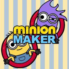 Minion Maker