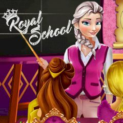 Royal School