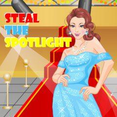 Steal the Spotlight