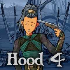Hood 4: Memories