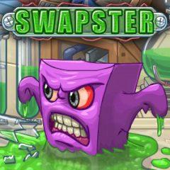 Swapster