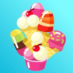 Ice Cream Match
