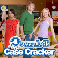 Overruled! Case Cracker