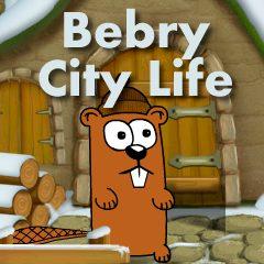 Bebry City Life