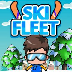 Ski Fleet